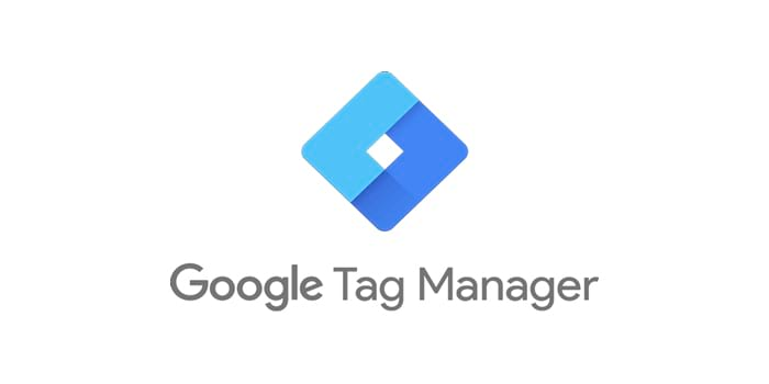 Google Tag Manager คืออะไร